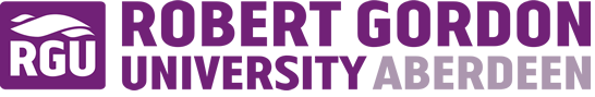 Robert_Gordon_University_logo.svg.fw 542 83.fw
