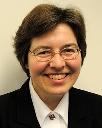 Dr. Susan Copeland